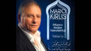 Baladi Zafrah - Mario Kirlis