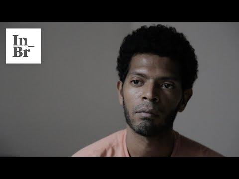 Miliciano espionou vida de professor que discutiu com Flávio Bolsonaro