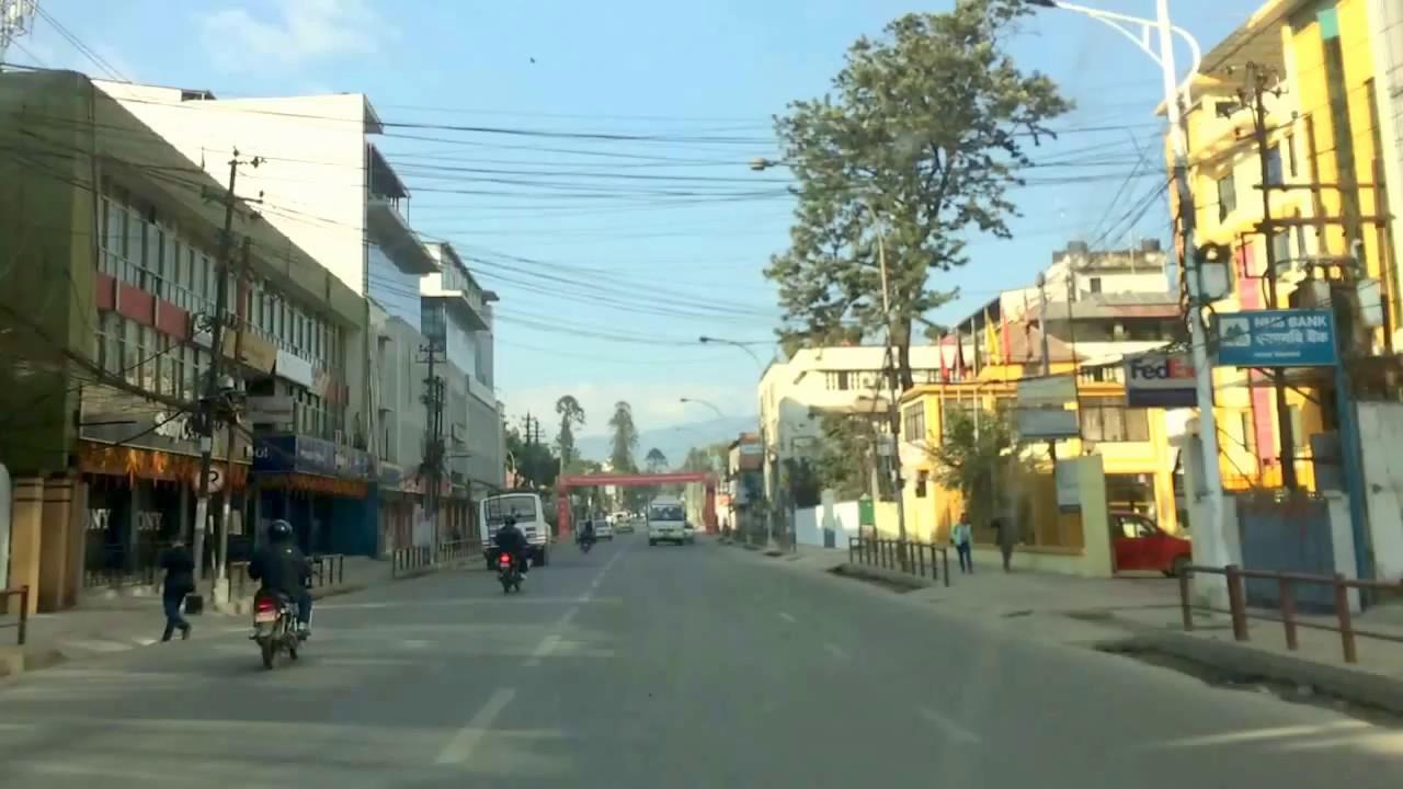 Kathmandu City Tour | Most Beautiful City of Nepal 02 | City Road Nepal on windhoek city street map, shanghai city street map, juba city street map, chicago city street map, munich city street map, jerusalem city street map, montevideo city street map, phoenix city street map, athens city street map, kowloon city street map, kigali city street map, hobart city street map,