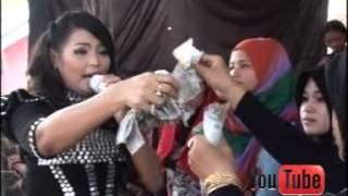 Top Hits -  Jaluk Imbuh Dian Anic Live Anica Nada Slendra