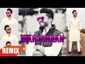 Marjawaan (Remix) | Jassi Gill | Channo Kamli Yaar Di | Speed Records