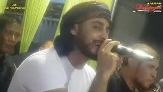 "Lagu Penyejuk Hati ""DONYA"" Balasyik Jember| Live Bangil Terbaru 2018"
