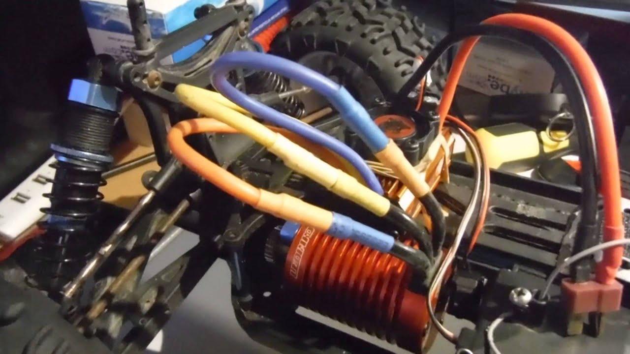 Directions To Electric Motor Reverse Best Secret Wiring Diagram Motors Metal Lathe Dpdt Toggle Brushless Dc Direction Impremedia Net Barrel Switch Reversing