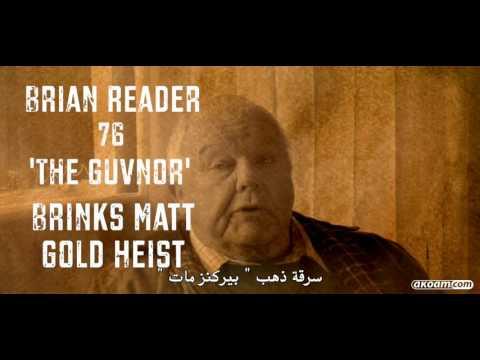 The Hatton Garden Heist 2016 1080p WEB DL akoam com