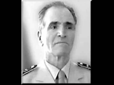 Bouteflika dégage !»  algerien  algeria