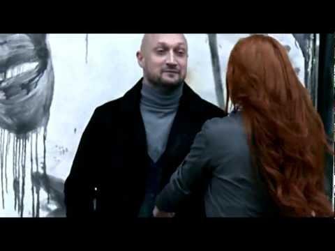 Тимур Рахманов спел песню Сакиса Руваса - Судьба
