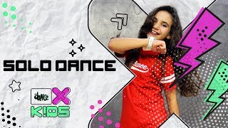 Download Solo Dance - Martin Jensen | FitDance Kids (Coreografía) Dance MP3 song and Music Video