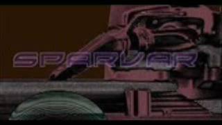 Play Original Gangsta (feat. Gunsmoke)