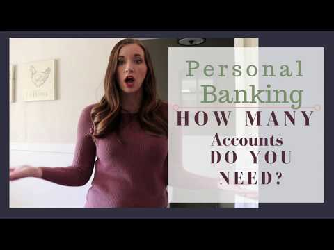 Personal Banking Do's and Don'ts {Tips from a Former Banker}