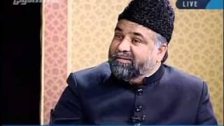 Why did Hadhrat Mirza Ghulam Ahmad (as) make his claim gradually?