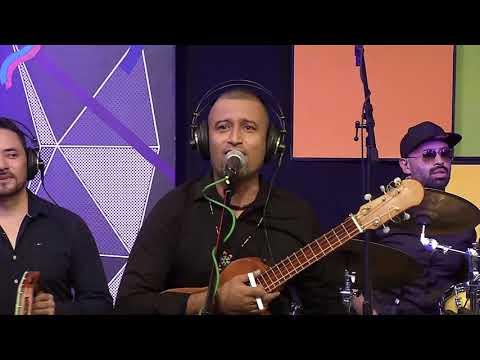 RECOVECO MX - SIQUISIRÍ (Versión TV)