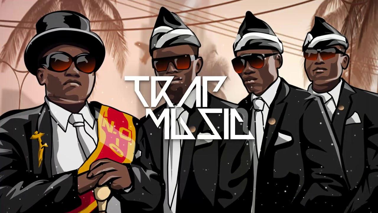 Download COFFIN DANCE MEME (PedroDJDaddy Trap Remix)