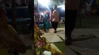 bazar night Soqo bula