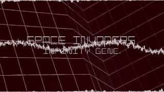 AIR GAME | 60FPS Space Invaders ig Soundtrack - Great Mother