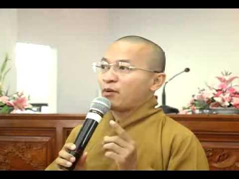 Đại Lễ Phật Đản LHQ: Lịch sử và ý nghĩa (11/11/2007)
