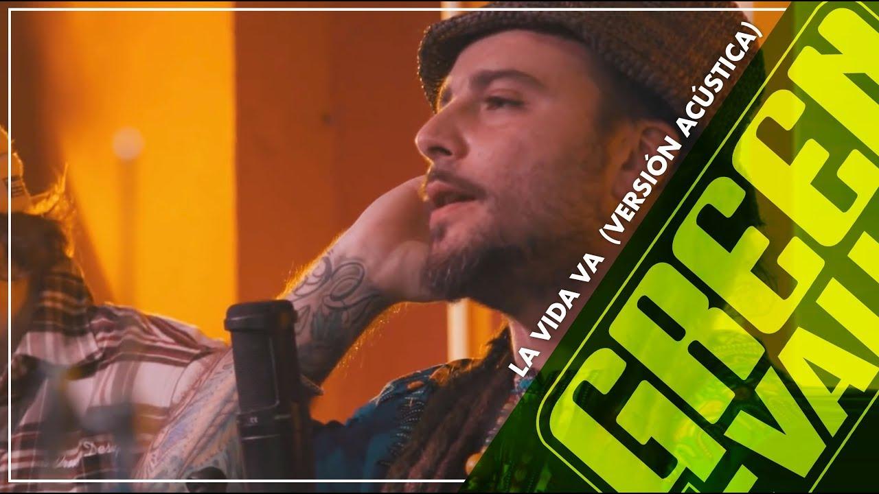 la-vida-va-version-acustica-green-valley-greenvalleyband
