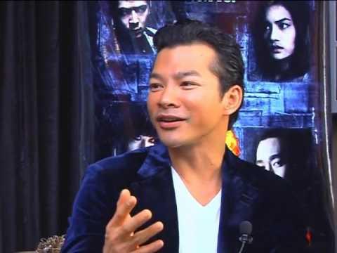 [Talkshow] Chat với Sao - Trần Bảo Sơn | MC Anh Khoa