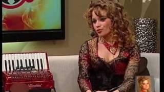 TV2 INTERJÚ : BÁLINT EMESE - LIPTAI CLAUDIA - KÁRÁSZ RÓBERT ! Édes Hármas !
