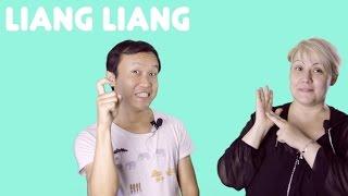 Китайский язык бесплатно  Урок 3:Числительные в китайском языке от 0 и до 10