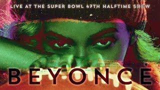 Video Beyoncé - Live At The Super Bowl 47th Halftime Show (Instrumental) download MP3, 3GP, MP4, WEBM, AVI, FLV Agustus 2018