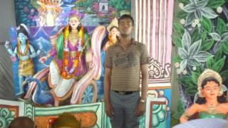 Bharida saburi kalasa lo maa