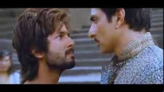 R Rajkumar scene-FULL ACTION Thumb