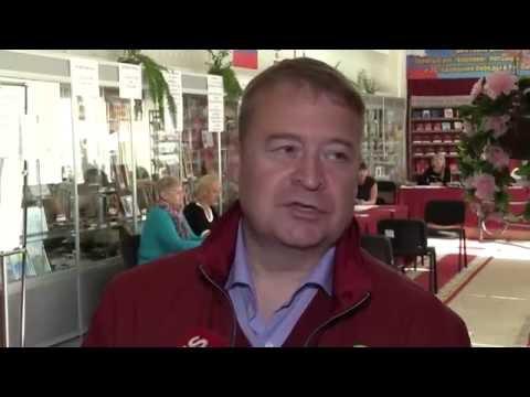 Леонид Маркелов и предвыборные промахи