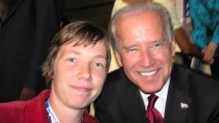 010nu - Kirsten Verdel volgt voorverkiezingen Amerika op de voet