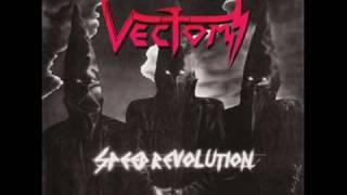 """Vectom- """"Satan"""