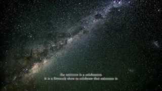 Il Segreto della Vita ~ Alan Watts [ITA]