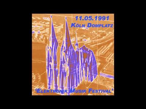 Sunrain (Ashra 11/05/1991 Elektronik Musik Festival) mp3