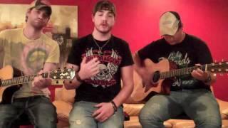 Wyatt Turner - Best Of Me (cover)