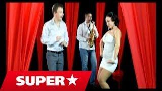 Eli Malaj ft. Sajmir Misku - Dashuria eshte mbret