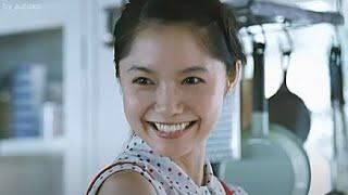 宮崎あおい CM キリン ひんやりあんず 第一夜 ほか http://www.youtube....