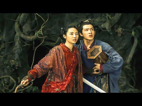 film-kungfu-action-terbaru-2020-film-aksi-terbaik-2020-sub-indo