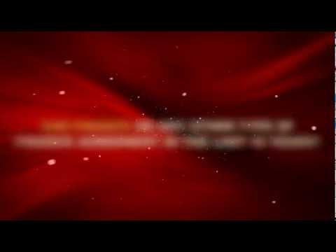 PPI VIDEO.mp4