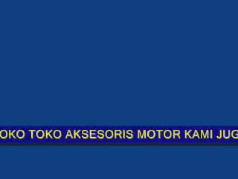 Cuci Motor Poles Motor Salon Motor Peluang Usaha Bisnis Modal Kecil