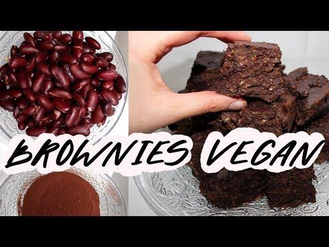 recette-vegan-de-brownies-facile-et-healthy