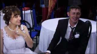 Отзывы. Елена и Андрей. 07.07.2012.