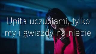 Selena Gomez x Marshmello - Wolves TŁUMACZENIE PL