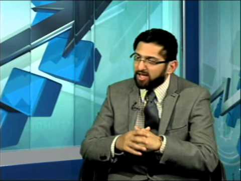 How to find the cheapest Business Insurance - Commercial Insurance Broker Asif Khan tells us how...