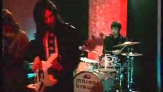 Old Grey Whistle Test, Marner Brown - Deal With The Devil