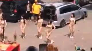 Download Video Penari d jalan pda buka2n smpe bugil MP3 3GP MP4