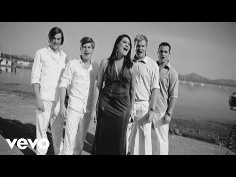 Romanz – La Voix (Jou Stem)