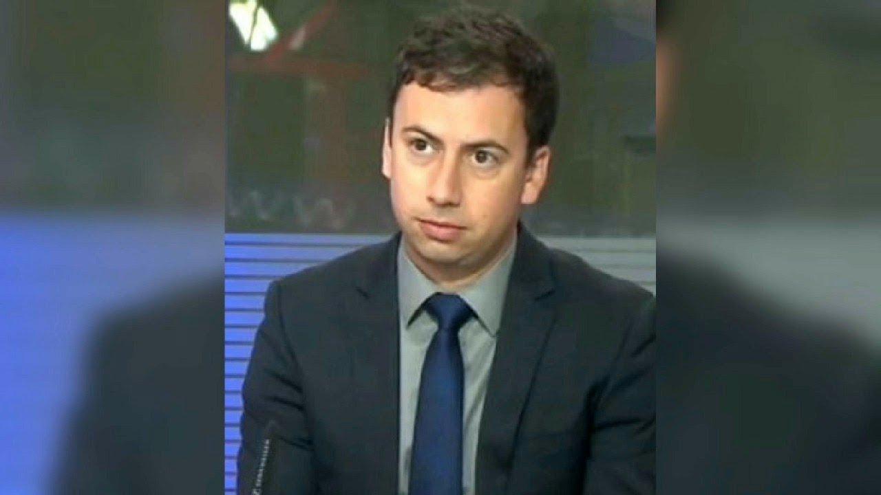"""""""Les israéliens sont pragmatiques face aux accords de normalisation.""""- L'invité du 28 octobre"""