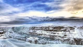 Сборник фото зимней поры для фона рабочего стола 8