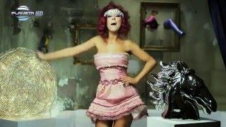 Ne gi Pravi teq Raboti - Andrea ft Ilian