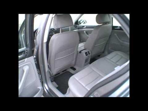 2006 Volkswagen Jetta TDI