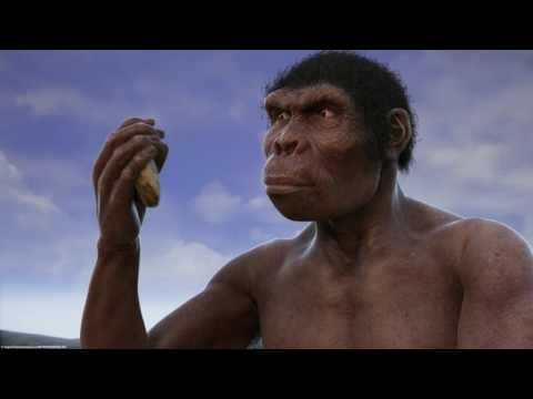 Как назывались группы древнейших людей