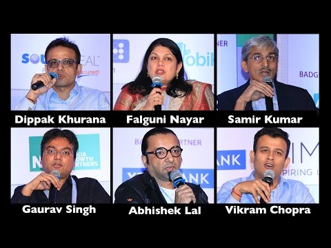 E-commerce provides scale that is not possible in retail stores, say experts